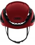 ABUS GameChanger Blaze Red