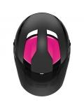 ABUS MonTrailer ACE MIPS Fuchsia Pink