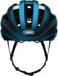 ABUS VIANTOR Steel Blue