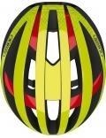 ABUS VIANTOR Neon Yellow