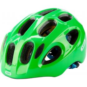 ABUS YOUN-I MIPS Sparkling Green