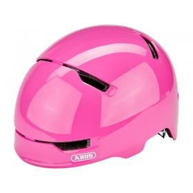 ABUS Scraper 3.0 KID Pink