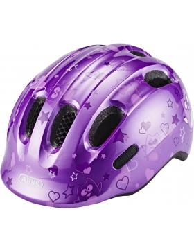 ABUS Smiley 2.0 Purple Star