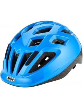ABUS Smooty 2.0 Shiny Blue