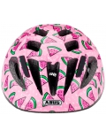 ABUS Smooty 2.0 Pink Watermelon