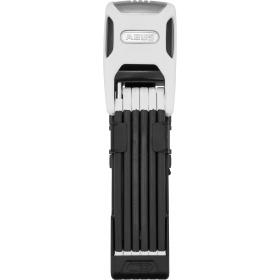 ABUS Bordo 6000 Alarm White 90 см