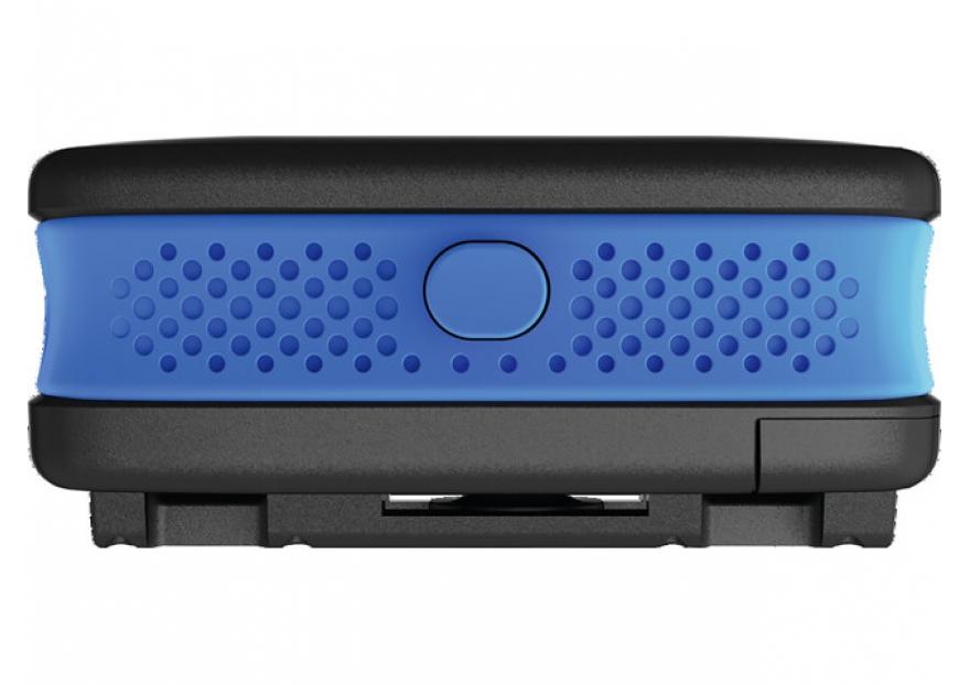 Сигналізація універсальна ABUS Alarmbox BU