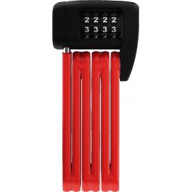 ABUS 6055C/60 Red Bordo Lite Mini