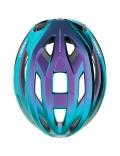 ABUS StormChaser Flipflop Purple