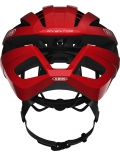 ABUS AVENTOR Racing Red