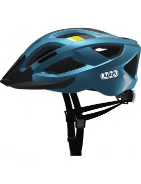 ABUS ADURO 2.0 Steel blue
