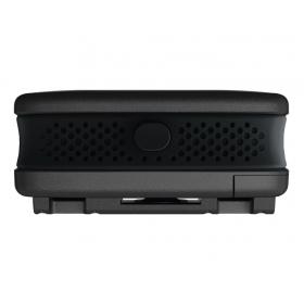 Сигналізація універсальна ABUS Alarmbox BK