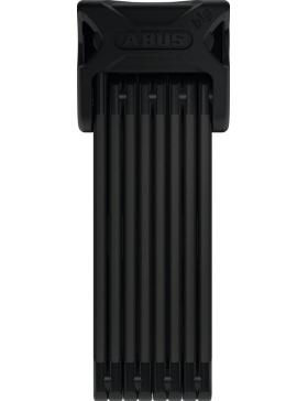 ABUS Bordo 6000 SH BIG Black 120 см