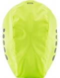 Дощовик для шоломів ABUS Yellow