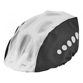 Дощовик для шоломів TOPLIGHT