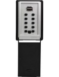 Ключниця ABUS KeyGarage 767