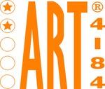 Сертифікат ANWB, RAI, TNO, Нідерланди