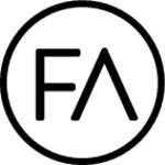 Сертифікат Vahinkovakuutusyhtiöiden Hyväksymä, Фінляндія