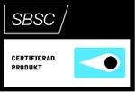 Сертифікат SBSC, Швеція